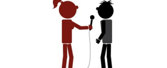 Elenco interviste pubblicate su testate varie.