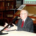 Prof. Giovanni Cordini