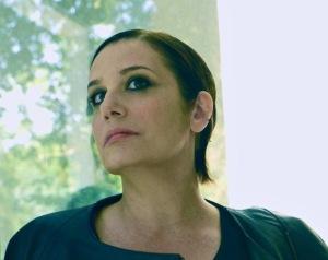 Roberta Torre, scrittrice, drammaturga, regista. Fonte: facebook.