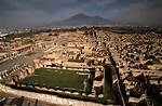 Pompei. Fonte foto: google.