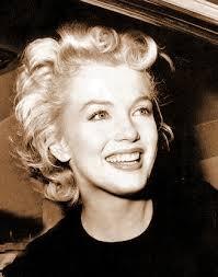 Ancora protagonista Marilyn Monroe