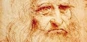 Leonardo da Vinci protagonista a Milano