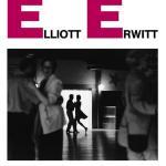mostra Gianni Berengo Gardin- Elliott Erwitt