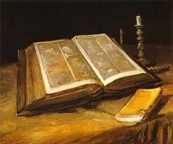 Chi è Cristo per la New Age?
