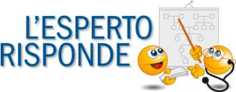 Cosa implica il bonus di 80 euro di Renzi?