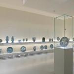 3141_Museo-Ceramica_llr-864x400_c