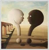 Gary Chapman, I 5 linguaggi dell'amore, Elledici