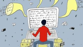 La professione del giornalista: formazione, responsabilità, sbocchi