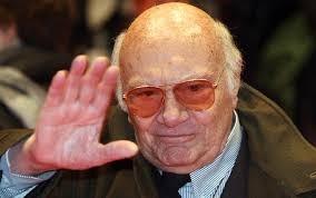 Addio a Francesco Rosi padre del film-inchiesta