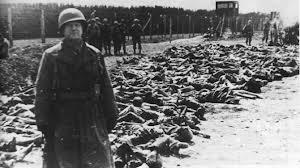 'Il veleno di Auschwitz: restare umani di fronte al male'