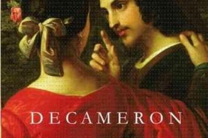 boccaccio-il-decamerone_a5aff1693f1eefa6738f46d390693533