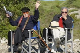 Il Decamerone di Boccaccio diviene film dei fratelli Taviani