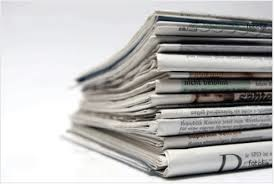 Cenni storici della stampa culturale