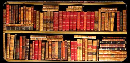 """""""Biblioteca"""" e """"Bilioteconomia"""" parole chiave del 2015"""