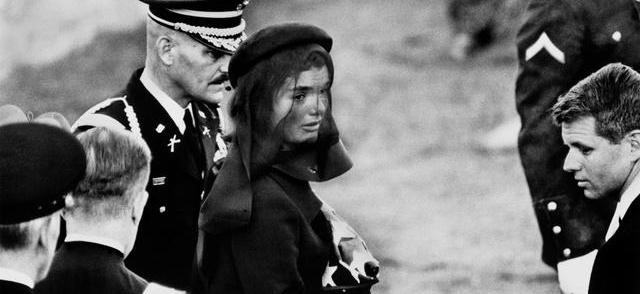 Mostra fotografica: A occhi aperti di Mario Calabresi