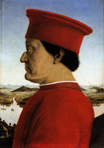 Piero,_Double_portrait_of_the_Dukes_of_Urbino_02_480