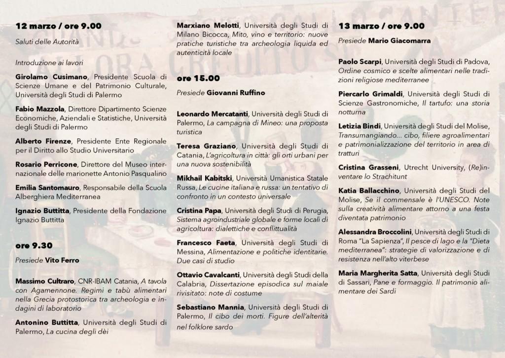 Programma Alimentazione 2015 pag 2