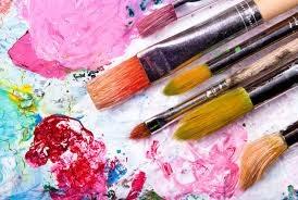 L'artista risponde sui criteri da rispettare per realizzare un'opera d'arte