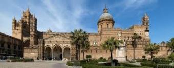 Alimentazione. Produzioni tradizionali, cultura del territorio: Convegno a Palermo