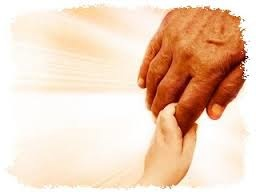 La misericordia è la chiave della pace