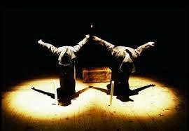 Il ruolo del teatro: tra realtà e finzione