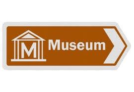 Perché visitare un museo?