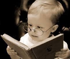 L'importanza della lettura e i suoi pregi