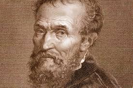 Michelangelo il mito oltre i secoli (di Ansa.it)