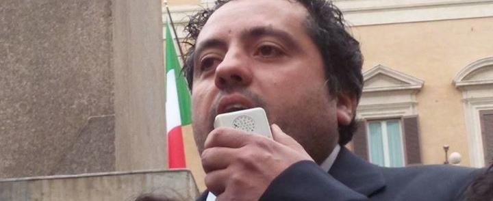 Intervista a Marcello Pacifico, presidente del sindacato ANIEF: Precari e precariato