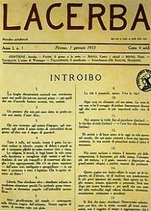 Lacerba_Magazine_1913