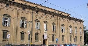 Galleria Estense: il nuovo allestimento