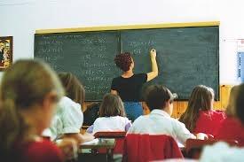 Cosa significa insegnare: la storia della prof.ssa Carratù