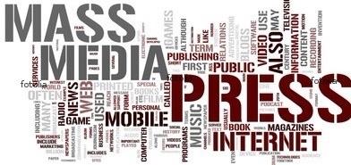 Il ruolo della Chiesa Cattolica nel campo dei mass media