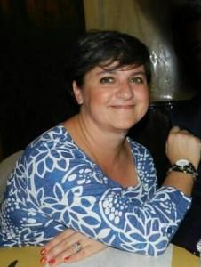 Prof.ssa Fabiola Ippoliti.