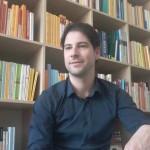 Dott. Federico Venceslai