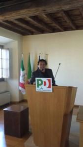 Prof. Marcello Pacifico, presidente del Sindacato Anief.