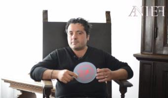 Il Pd ritratta e Anief risponde: assunzione, rinnovo, chiamata