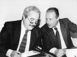 23 Maggio 1992: ricordare le vittime della mafia