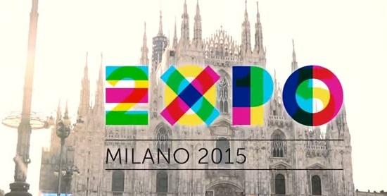 """""""Dacci oggi il nostro pane quotidiano"""": l'Expo nelle parole del papa"""