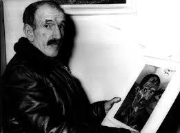 Antonio Ligabue in mostra per i 50 anni dalla morte