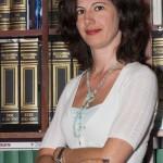 Dott. Francesca Boveri.