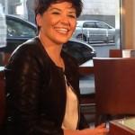 Prof. ssa Monica Capizzano, criminologa.