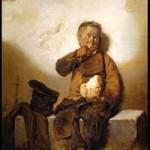 18860315_rosso-malpelo-castelleone-0