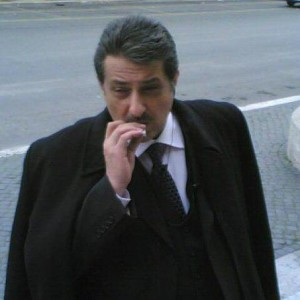 Avv. Giuseppe Lipera.