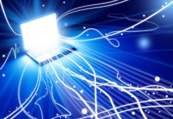 Disservizi con la banda larga