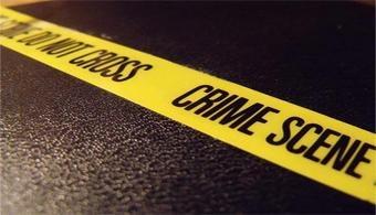 Intervista alla Criminologa Monica Capizzano