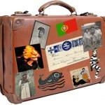 la-voglia-di-vivere-nella-valigia