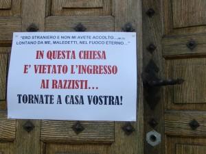 1437311208-ingresso-vietato-ai-razzisti-don-formenton-lega-t