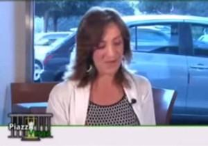 Dr. Caterina Vaccari, psicologo e giudice.