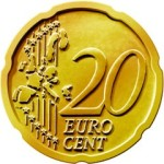 20-cent
